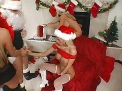 merry christmas-omp-18