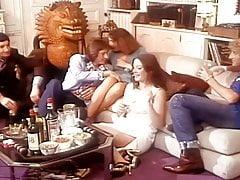 Intime Journal of Slut (1979)
