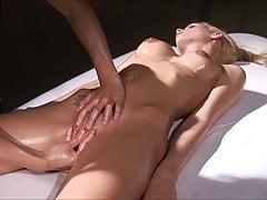 2010-09-07 Erotic Massage, Volume2