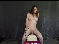 Sybian Collection