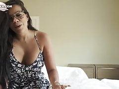 Ich liebe Morgen Sex mit meinem Stiefsohn